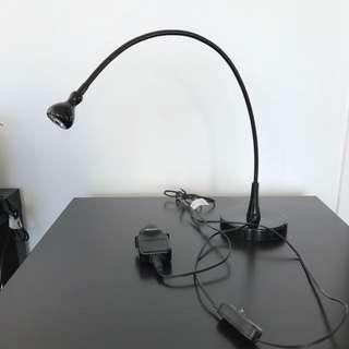 IKEA LED Study table Lamp