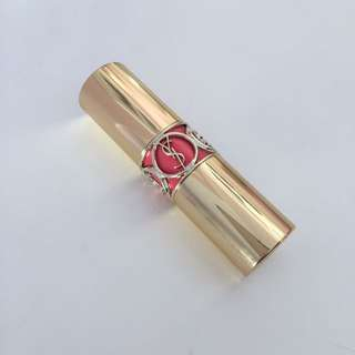YSL ROUGE VOLUPTÉ SHINE 6