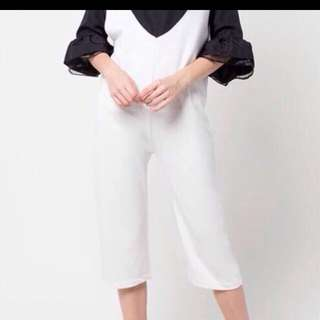 Jumpsuit Cocolyn Apparel