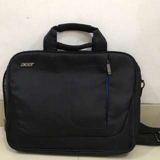 Tas Laptop Acer Original