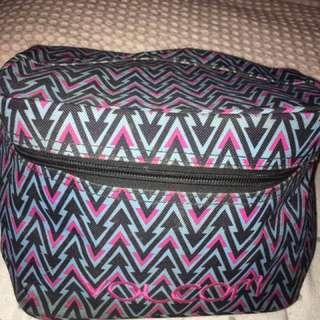 Volcom Toiletry Bag