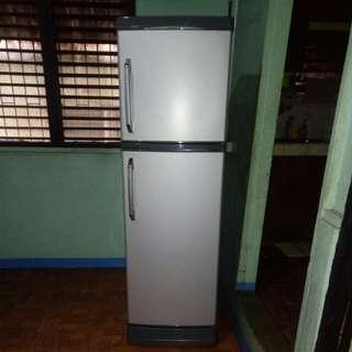 RUSH SALE!! Kelvinator (2 Door)