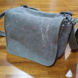 Think Tank Retrospective 5 Camera Bag