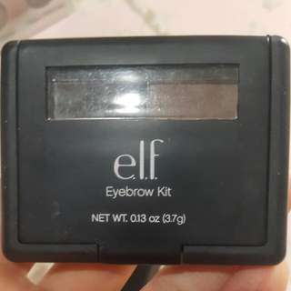 Eyebrow Kit Elf