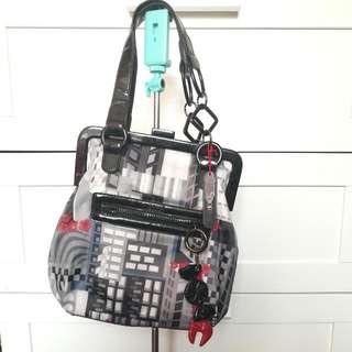 LeSportsac boutique Bag