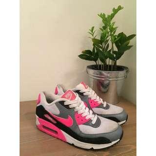 AirMax 90 Nike Sneakers