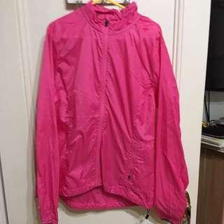 H&M Spray Jacket