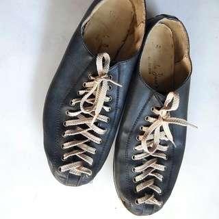 Amanda Janes Shoes