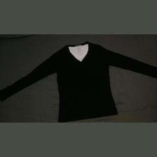 Bershka - Baju Casual
