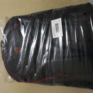 ROG Laptop Backpack
