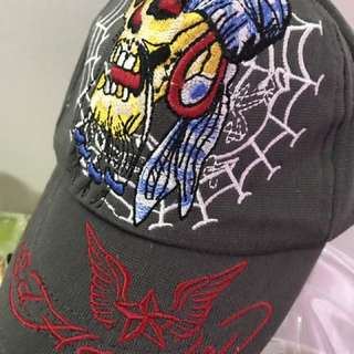 Ed Hardy Cap for boy toddler