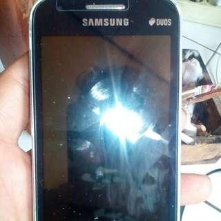 Hp Samsung,