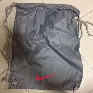 Nike Magista Drawstring Bag