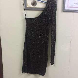 ba2fb307abd6 asos dress