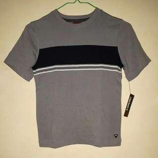 Tshirt Anak Laki2 Brand Hawk