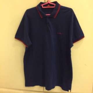 Polo Shirt Ben Sherman