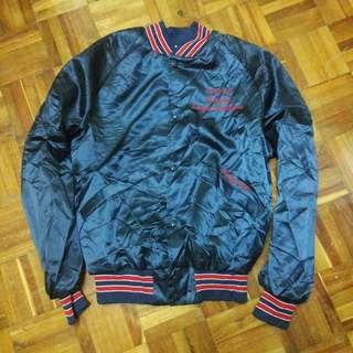 Vintage King Louie Jacket