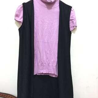 Setelan Baju Wanita