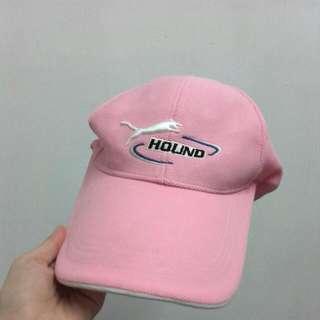 🚚 帽子  #夏日九九出清