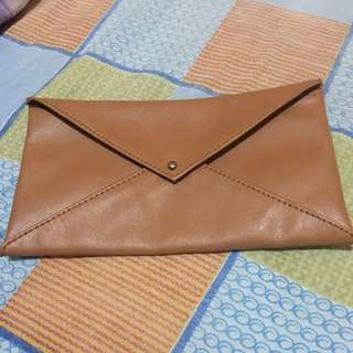 Pre Loved Pouch