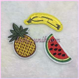 Patches (click to see more designs)