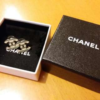 Chanel Earrings 耳環
