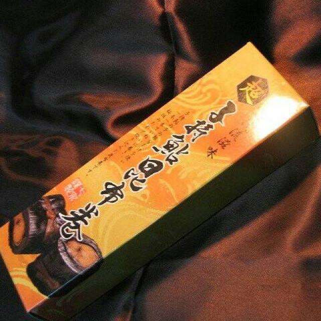 日本昆布香魚卵