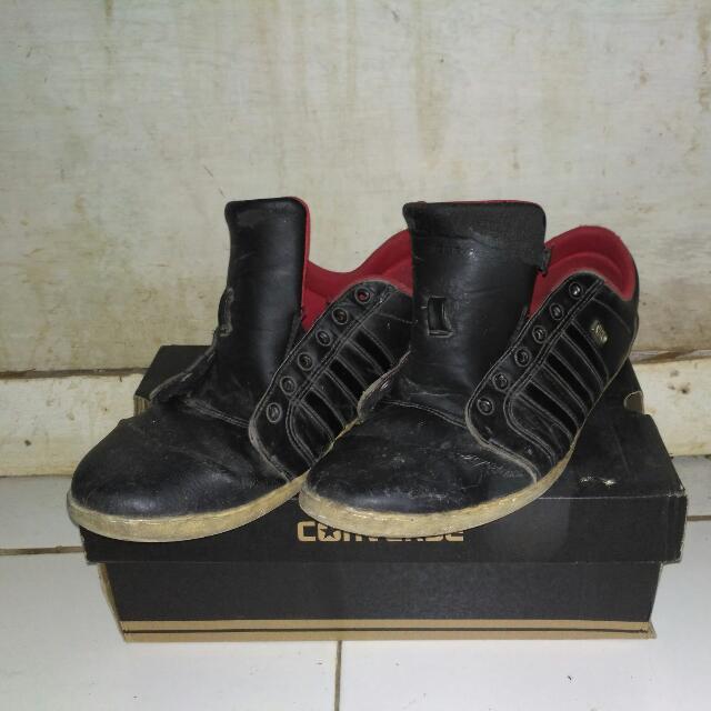 purchase adidas neo label jakarta 3ddf0 f3066