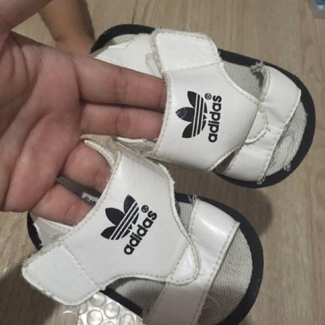 Adidas Prewalker Sandal