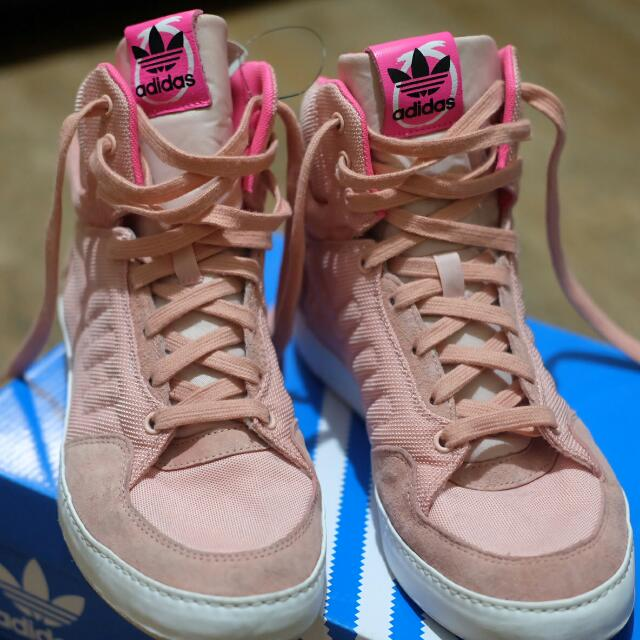 Adidas Rita Ora Bankshot 2.0