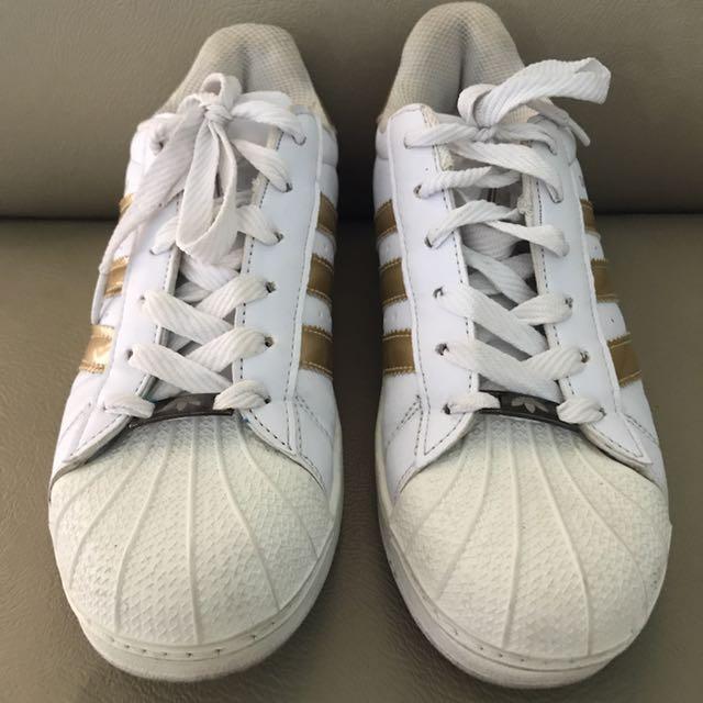 Adidas Super Star Premium Quality