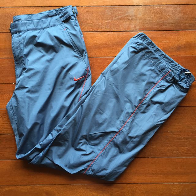 (AJP3) Adidas Jogging Pants