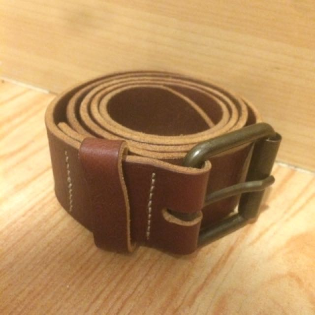 Brand New H&M Belt