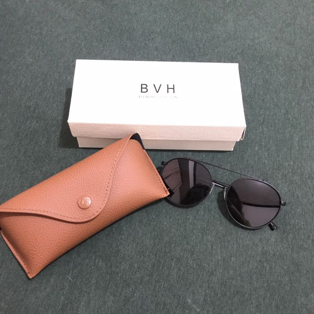 韓國BVH墨鏡/太陽眼鏡