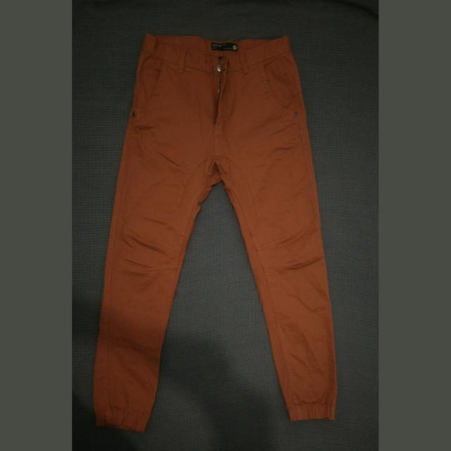 Cotton On - Jogger Pants