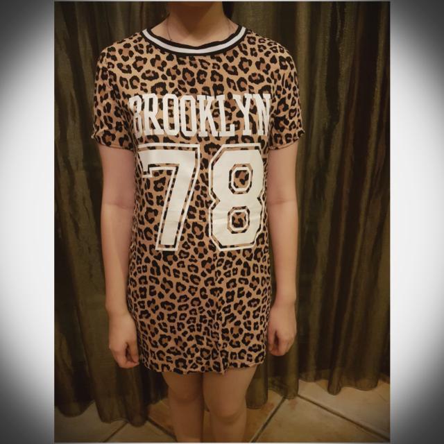 Dress HnM Size 34