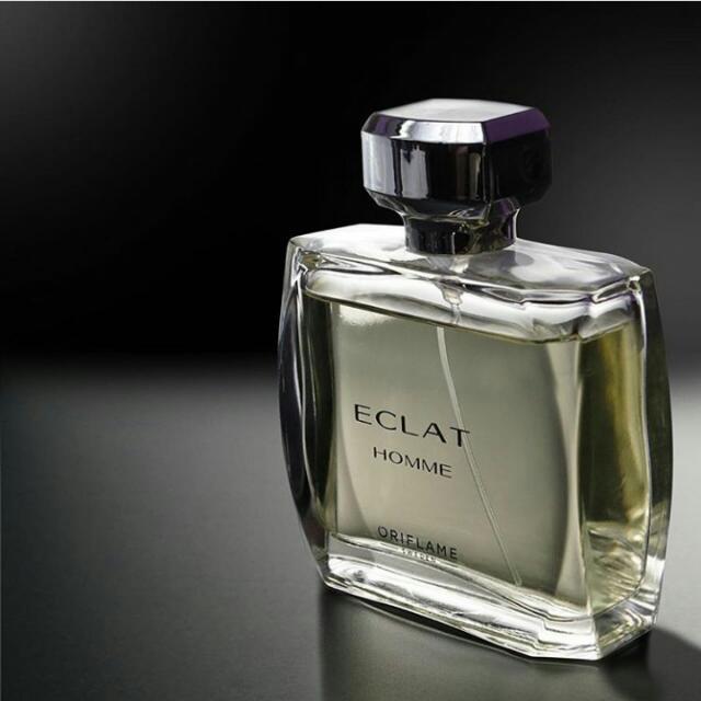 ParfumHealthamp; BeautyPerfumesNail Eclat Homme CareOthers yYbIvf76g