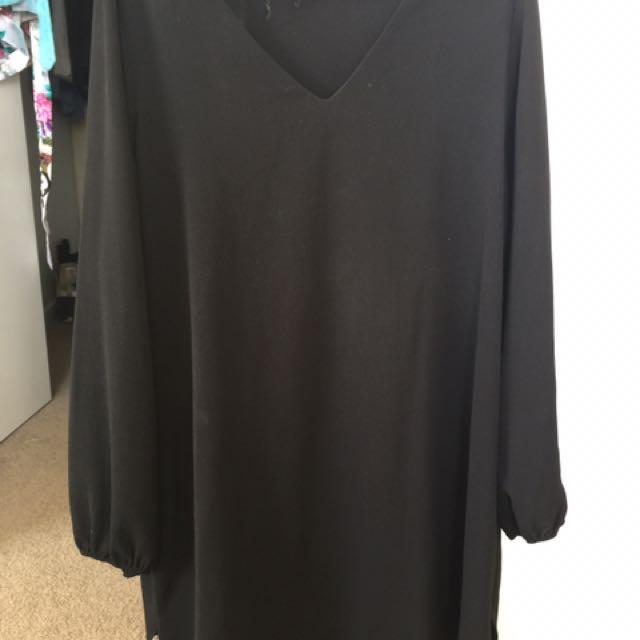 Glassons Dress Size 12