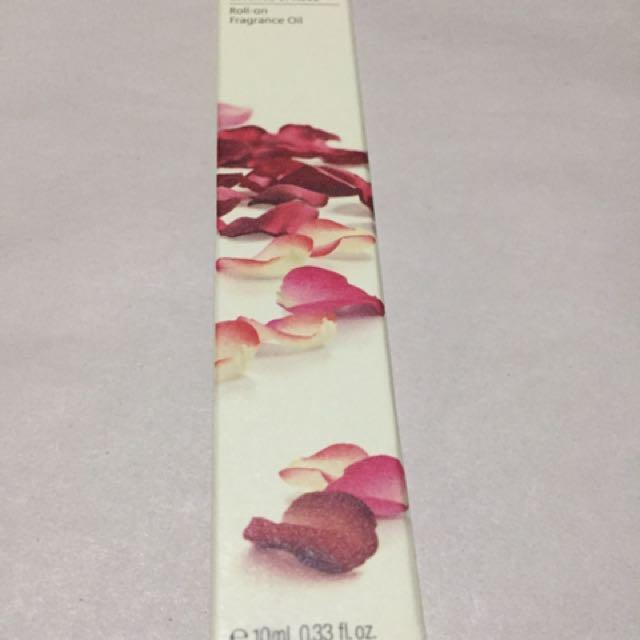 Jurlique Essence of Rose