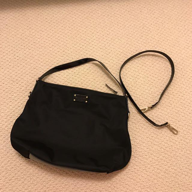 Kate Spade Women's Shoulder Bag