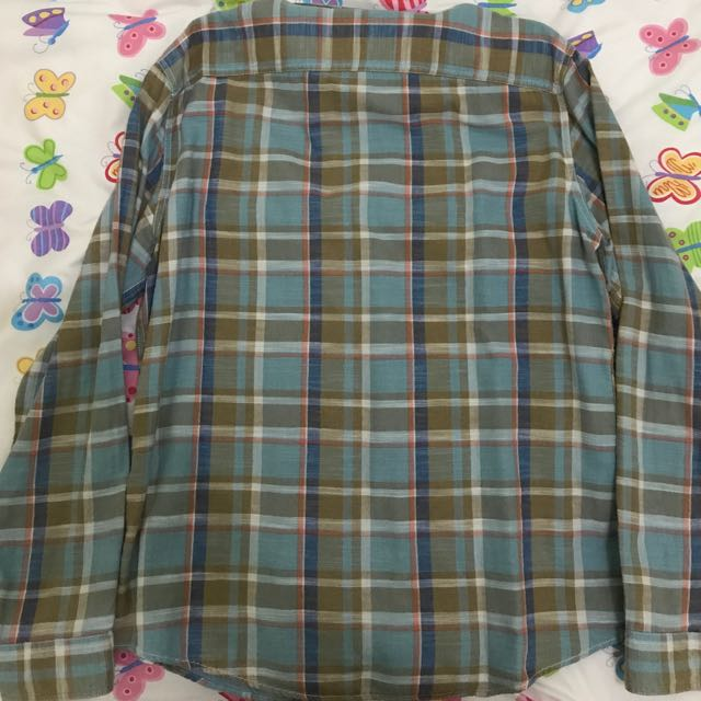 Marks & Spencer Shirts Size XL