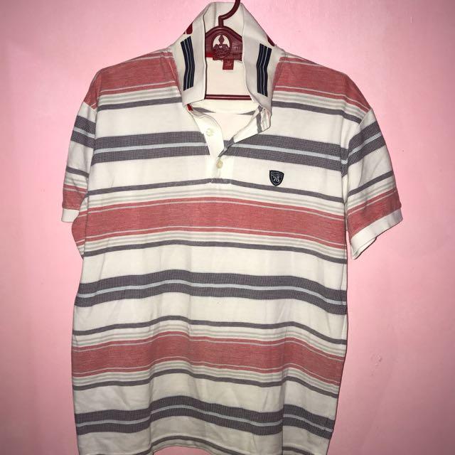 Original Jag Jeans Polo shirt