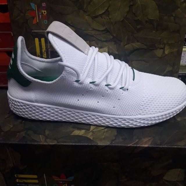 adidas pharrell williams price philippines