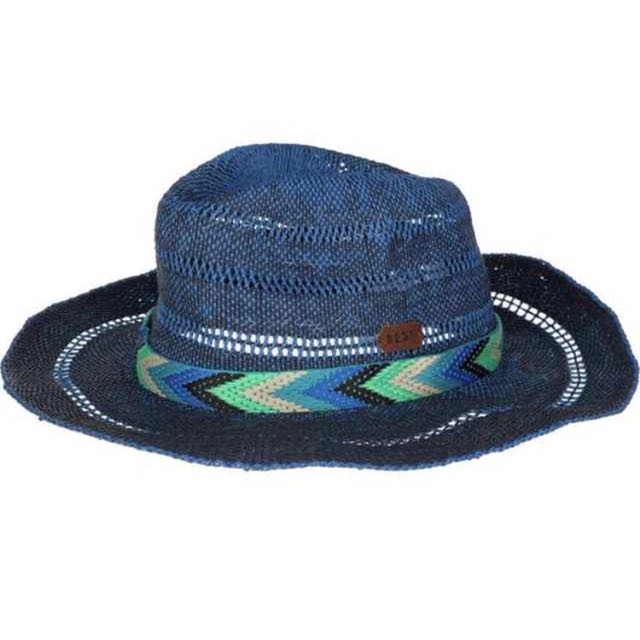Roxy 草帽