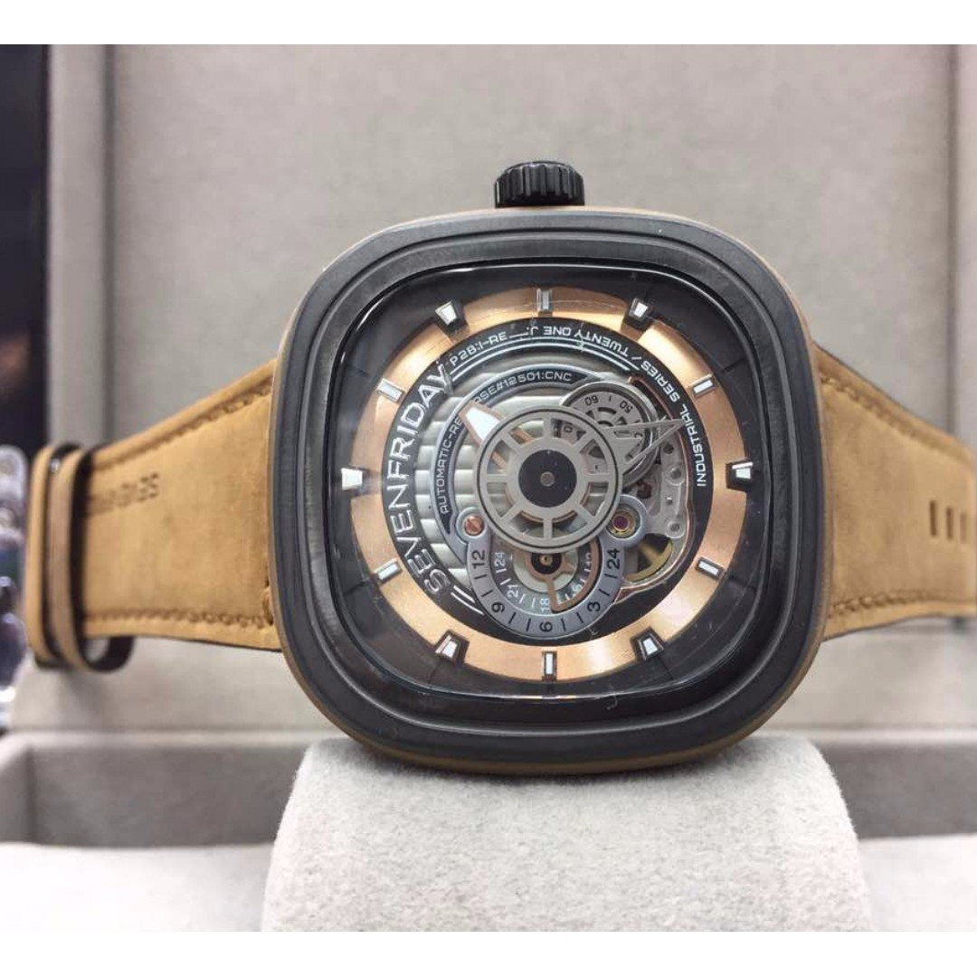 watchsos pin industrial models watches sevenfriday pinterest review