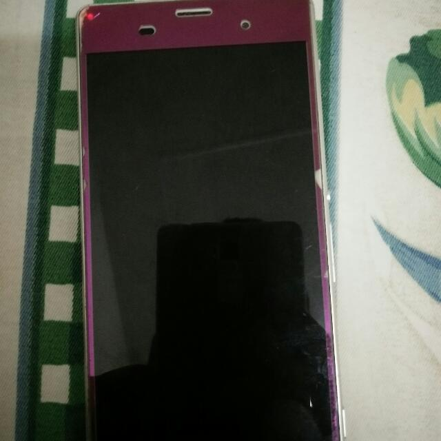 Sony XPERIA Z3 16GB 3GB Rem, Mobile Phones & Tablets, Android Phones, Sony on Carousell