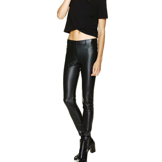Wilfred Sauvage Pant
