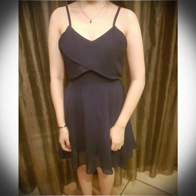 Women Dress (All Size)