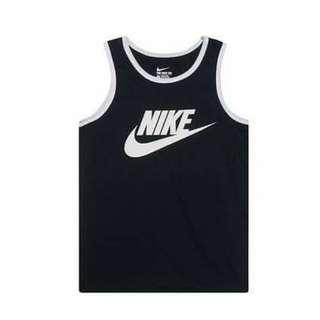 全新Nike吊嘎