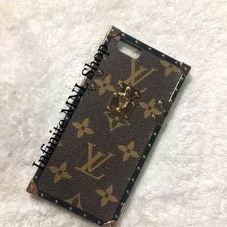 Louis Vuitton Replica Cases